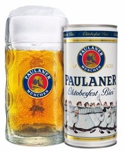 Best Selling Perfect Taste Various Famous Brands Beer Importers from Netherland