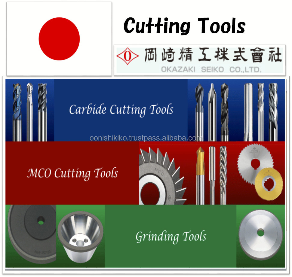High-security and High-precision 500 watt laser cutter Cutting Tool at cost-effective , hand tool also available