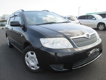 Durable second hand used cars toyota corolla with popular made in Japan