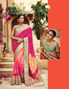 indian bridal sarees online shopping