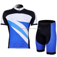 Spandex cycling clothing manufacturer Pakistan