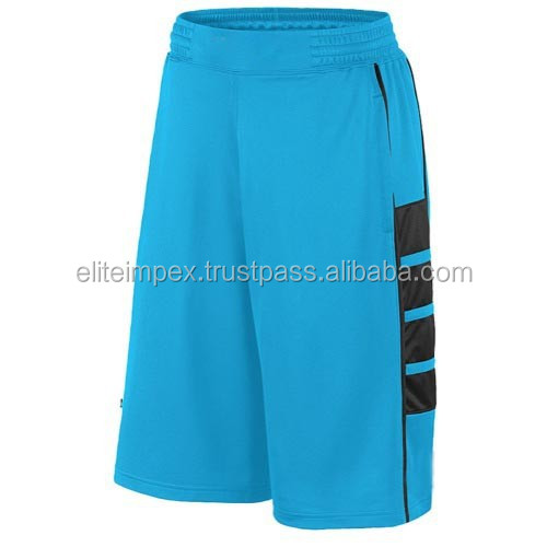 professional basketball shorts manufacturer