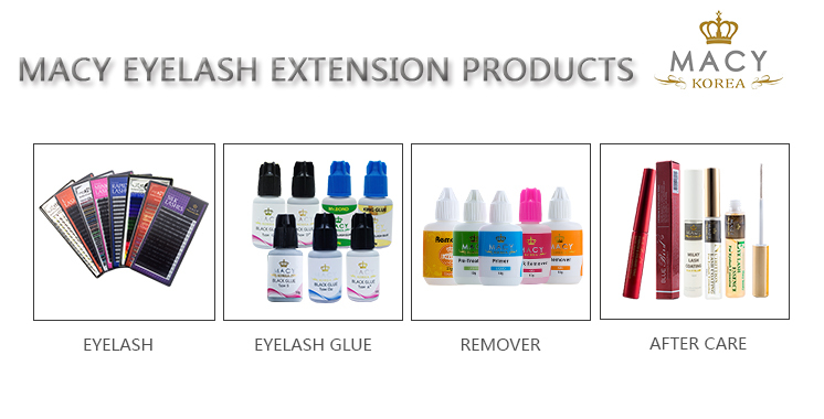 essence for human hair/volume for hair lash/eyelash essence