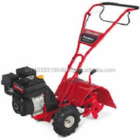 "SELL Troy-Bilt Pro-Line CRT (16"") 160cc Honda Counter Rotating Rear Tine Tiller"