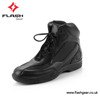 New Flash Gear Auto Moto ride Shoes, Best protective Riding Shoes, Windproof CE Biker Boot OEM-ODM Type Racing Shoes