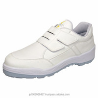 Allen cooper safety shoes Japanese brand Simon