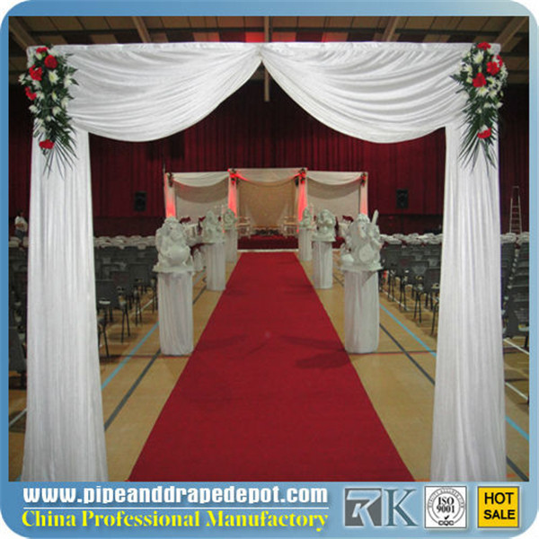 photo booth, backdrop wedding/photo studio backgrounds