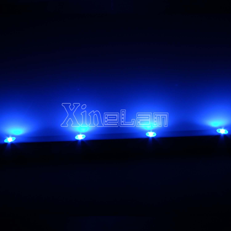 cree led plant light led grow light full spectrum dc12v buy led grow. Black Bedroom Furniture Sets. Home Design Ideas