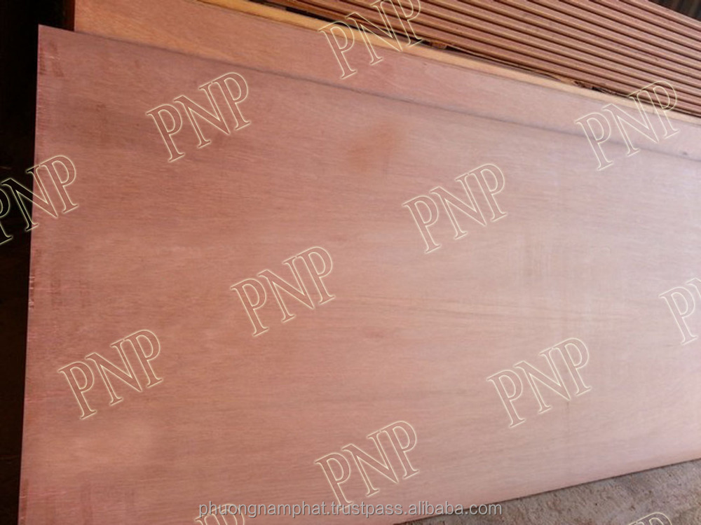High Quality Container Plywood 28Mm, Floorboard