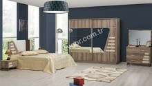 Turkey modern bedroom bed from suppliers amp manufacturers furniture