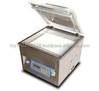 NASAVAC Top Table Vacuum Sealer VTS-16