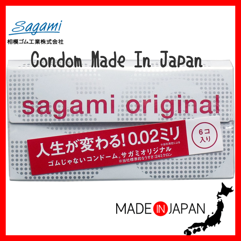 Durable and Fashionable condom japan for sex , best selling