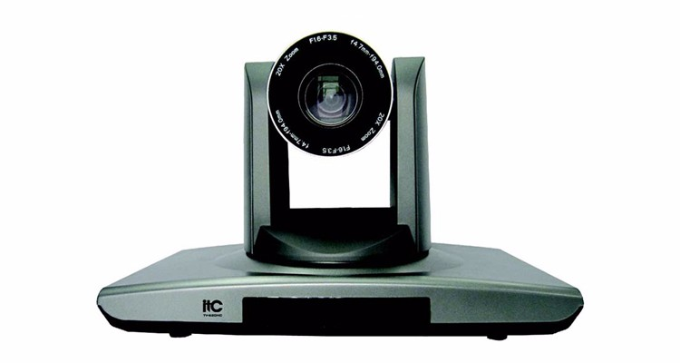 wide view angle 1080p full hd video conference camera tv-620hc