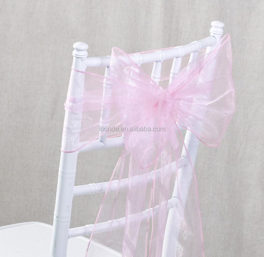 organza chair sash bow 1.png
