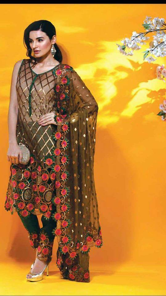 beautiful dresses pakistani lady dress lady dress