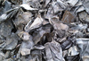 Hot sale! High Purity Lead Scrap Lead scrap