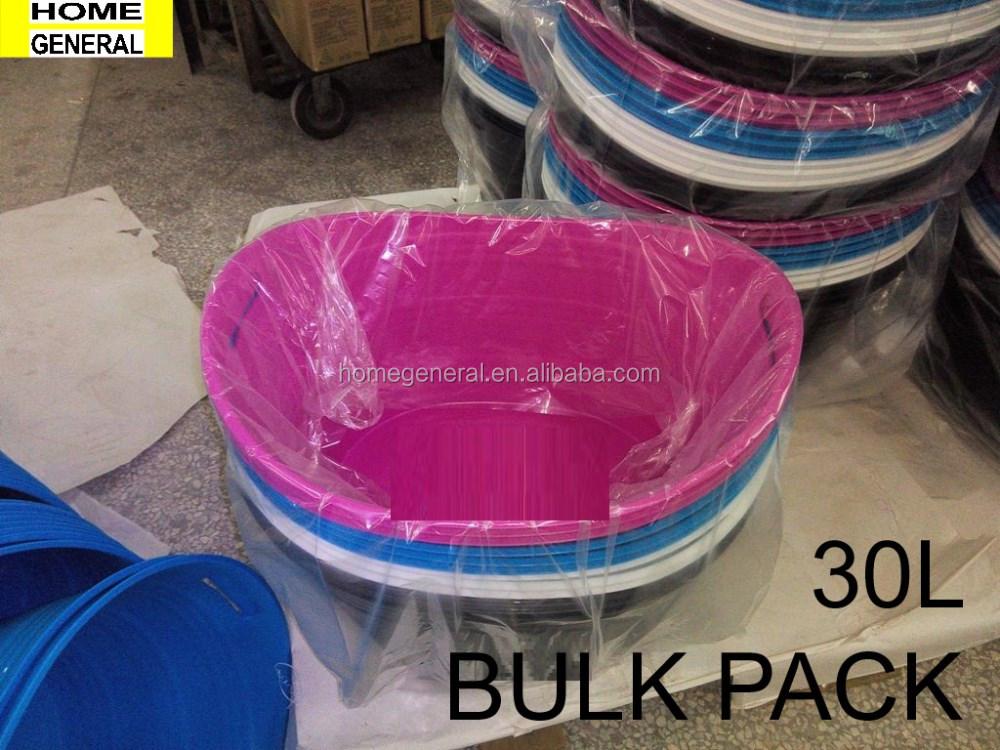 W137-BULK PACK.jpg