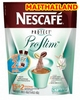 /product-tp/slimming-coffee-thailand-nestle-nescafe-protect-proslim-instant-coffee-mix-3-in-1-diet-coffee-16-5gx17sachet-50027171549.html