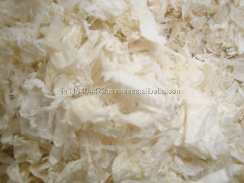 Good quality chitin free sample stock and immediately delivery good supplier.