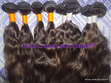 Raw unprocessed virgin indian hair from india,Body Wave quality 100% virgin Indian Hair