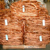 Pure Copper Scrap Copper Wire Scrap