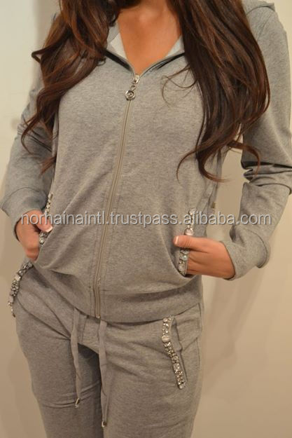 ladies tracksuits winter collection for women wear