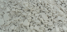China Clay manufacturer in India