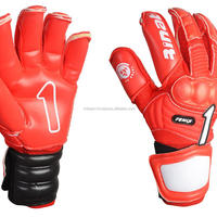 4mm German Latex Fenix Comprare Goalkeeper