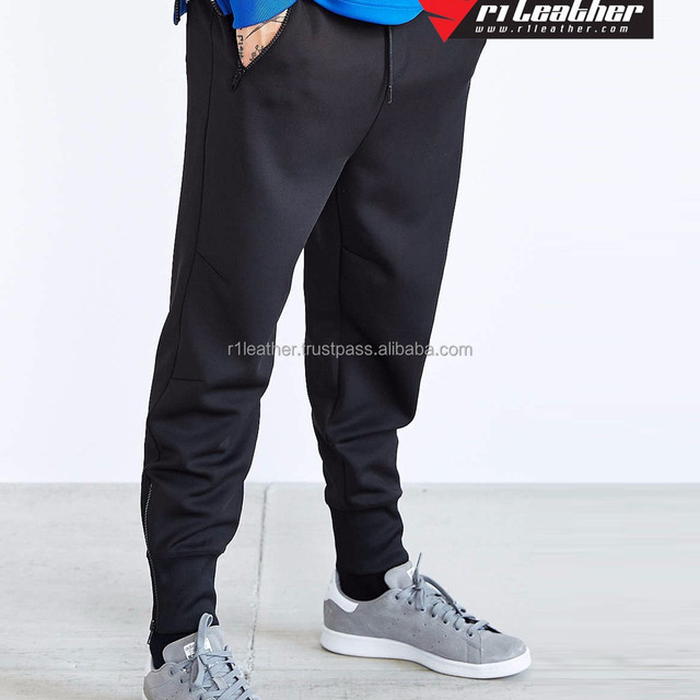 Custom Hip Hop Gym Clothing Cargo Pants Work Outdoor Trousers Men Pants Camouflage Fitness Men Joggers