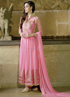 Low price anarkali suits
