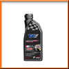 EX-1 Motor Oil SAE 15w40 SN 1L [Automotive Lubricants, Petrol Engine Oil, Gasoline Engine Oil, Virgin Base Oil]