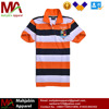 Custom Men S Polo Shirt Clothes