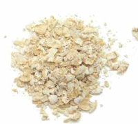 Rolled Oat,Quick Cooking Oat Flake
