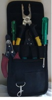 Cable Electrician Tool kit