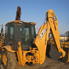 UK Original JCB 3cx Backhoe ,JCB 3cx loaders for sale ,cheap and excellent 3cx in China