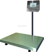 WATER PROOF BENCH SCALES