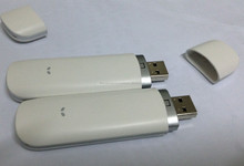 3g Internet Mini External Data Card 3G USB Modem Mobile Broadb Data Card 3G USB Dongle support Windows 8