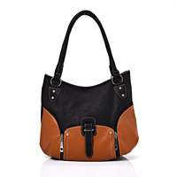 2017 New Style High Quality Fashion Stylish And Elegance Shoulder Tote Handbag Bag For Women