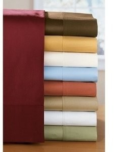 2015 new design jersey cotton fitted sheet