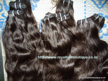 Virgin Raw Indian Hair Straight Wavy Curly Wholesale Supplier Manufacturer Exporter