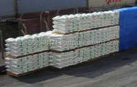 Refined Sugar Icumsa 45 / Beet Sugar FOR SALE