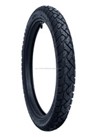 """CROWN RUNNER"" Tyre"