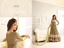 salwar kameez designs for stitching / pakistani dress design salwar kameez / latest printed salwar kameez designs
