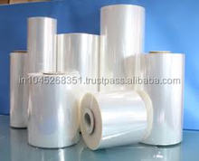 GOOD SALE pof polyolefin Shrink Film
