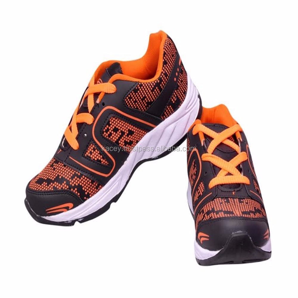 Cheap price Sport Shoes