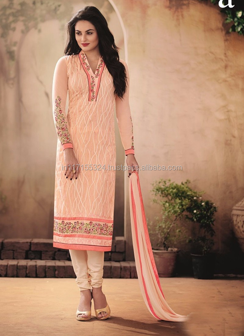 Ladies winter suits salwar kameez - Exclusive salwar kameez - Salwar and kameez