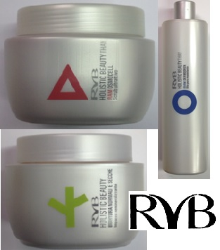 RVB Personal Care , Creams,Make-up and Cosmetics