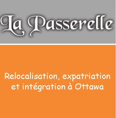 Relocation, integration and immigration to Ottawa (Canada)