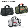 Nike Golf Sport Duffel 3 GA 0261 Boston bag NIKE