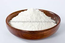 Best Quality Pharmaceutical Raw Material Clobetasol Propionate [CAS//25122-46-7] with fast delivery good supplier